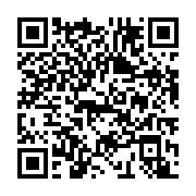 QR-код для загрузки приложения